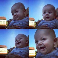Look at this handsome little boy!! ❤️ Freddie Tomlinson!!