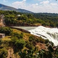 Principle Tourist Attractions – North West- South Africa | OUR LIVES OUR LIFE North West Province, Sun City, Game Reserve, Water Treatment, West Lake, Nature Reserve, Wet And Dry, Geology