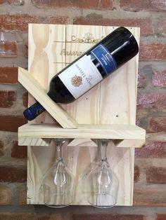 Port vino: