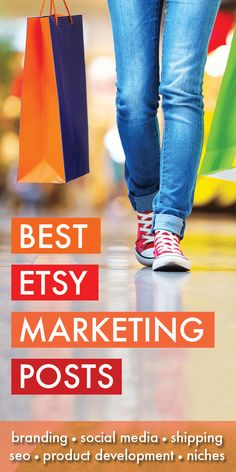 All my best Etsy Marketing Posts! Take your Etsy marketing efforts to the next level .. all of my best Etsy marketing posts for Etsy Sellers, resources and tools all in one place! #etsy