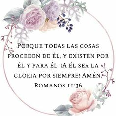 Christian Quotes Images, Christian Verses, Bible Guide, Spanish Inspirational Quotes, Bible Text, Spiritual Words, Bible Promises, In Christ Alone, Favorite Bible Verses