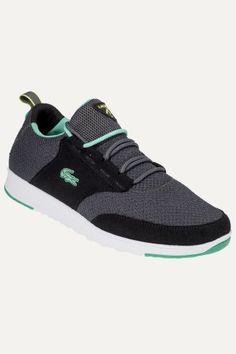 Men s Light-01 Sneaker Lacoste Sport 37ab591acd886