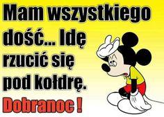 Mickey Mouse, Disney Characters, Fictional Characters, Humor, Comics, Memes, Fun, Hilarious Stuff, Fin Fun