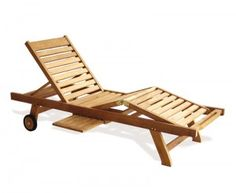 Teak Steamers and loungers is made from perfect legal resources, durable glamorous design in other side still being comfortable and well practical enough to use it functions for all summer long teak garden furniture collections. Great value all weather wicker garden furnishing produce by experience factory based at Jepara, Central Java, Indonesia Furniture most popular destination. This commodities is made from A-grade premium quality Indonesian