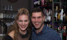 Πιερία: Στο μπαρ της Σάρας από το Survivor έχεις πάει Bar, Lifestyle