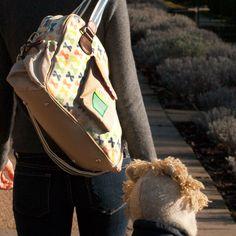 Yummy Mummy Changing Bag http://www.pinklining.co.uk/shop/changing-bags/yummy-mummy/