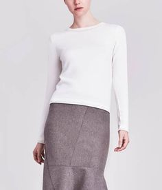 Designer Sweaters for Women |Merino Wool & Cashmere Elie Tahari