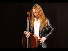Jarkko Ahola - Adagio - YouTube