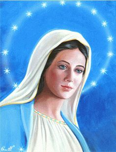 Menina Maria de Nazareth: ORAÇÕES PARA FAMÍLIA