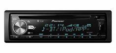 Prezzi e Sconti: #Pioneer deh-x5900bt maintstore  ad Euro 116.35 in #Pioneer #Audio video elettronica gps