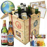 biere aus aller welt geschenk