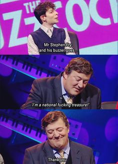 The best, rudest pop quiz ever. British Humor, British Comedy, Simon Amstell, The Comedian, 4 Panel Life, Funny People, Funny Things, Funny Stuff, Odd Stuff