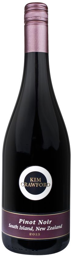 """""""Medium depth with a bright ruby red color. Bright fruit aromas of fresh crushed berries, hints of spicy oak, and some forest floor notes. The palate is rich. Forest Floor, Pinot Noir, Ruby Red, Red Color, Over The Years, Wines, Berry, Spicy, Youth"""