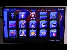 TV Box Android 4K: il dispositivo adatto per avere una smart tv | ARCADE 24 - Comics, Games e Hi Tech!