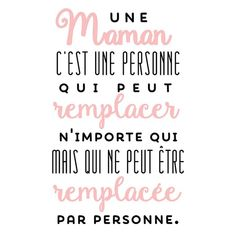 Parenting Tips Humor - Elderly Parenting Quotes - Attachment Parenting Zitate - - Yoga Meditation, Yoga Inspiration, Quote Citation, Citation Nature, Thinking Quotes, French Quotes, Gentle Parenting, Foster Parenting, Positive Psychology