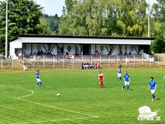 29.08.2015 SV 1919 Alsenborn e.V. – SpVgg Neukirchen-Mehlingen-Baalborn e.V. http://www.kopane.de/29-08-2015-sv-1919-alsenborn-e-v-spvgg-neukirchen-mehlingen-baalborn-e-v/  #Groundhopping #Fußball #football #soccer #kopana #calcio #fotbal #travel #aroundtheworld #Reiselust #grounds #footballgroundhopping #groundhopper #traveling #DasWochenendesinnvollnutzen #SV1919Alsenborn #SVAlsenborn #EnkenbachAlsenborn #Alsenborn #SpVggNeukirchenMehlingenBaalborn #SpVggNMB #Neukirchen #Mehlingen…