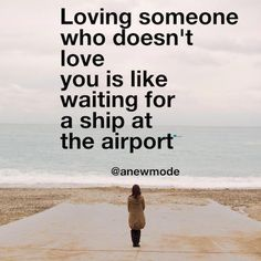 50 Funny Inspirational Quotes That Will Laugh You Hilarious 19 Getting Over A Crush, Getting Over Someone, Life Quotes To Live By, Funny Quotes About Life, Funny Life, Over You Quotes, Walk Away Quotes, Relationship Memes, Relationships