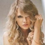 Curly hair styles for long hair   Do you have curly hair? Learn some quick and easy ways to prep, work, and perfect your curls today! It's really simply. Come on in, and check it out now!