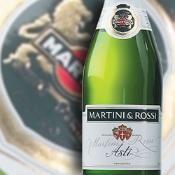 My favorite cheap Champagne!