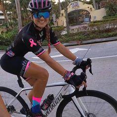 29 Ideas De Ciclismo Urbano Ciclismo Urbano Ciclismo Femenino Chica En Bicicleta