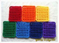 국민수세미 장점 <- 보러가기 제가 처음 티비에서 아크릴수세미가 좋다는것을 알게 되어 코바늘로 동그... Crochet Baby, Knit Crochet, Crochet Scrubbies, Barbie Patterns, Hand Knitting, Diy And Crafts, Bubbles, Crochet Patterns, Crafty