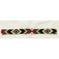 ▫️Beaded headband▫️ Adorable! American Eagle Outfitters Accessories