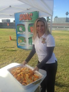 Palmquist Jog-a-thon! Move your Feet! Cool Kids, Kids Fun, School Clubs, School Fundraisers, Field Day, Student Council, School Events, Orange Slices, Pta