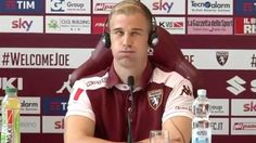 Pep Guardiola was clearly not keen on Hart and how he would fare in his way of playing and he was subsequently moved on in the summer.
