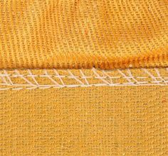 There are a wide variety of sewing stitches that are all designed to meet specific sewing requirements. As a beginner, it is best to identify the stitch that will best suit your sewing needs before starting to sew. Below are some of the basic stitches that...