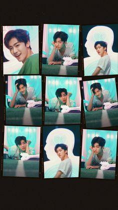 Nct 127, Saranghae, Haikyuu, Nct Dream Members, Nct Group, Nct Dream Jaemin, Jeno Nct, Mark Nct, Na Jaemin