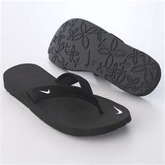 7ed370a4ead Women s oxford shoes · I love flip flops!! and I acutally own these  pictured!♥♥ Nike