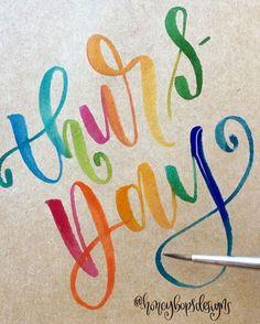Watercolor over Kraft Paper 😍😍 ✍️ Gel Food Coloring + Hydrus @drphmartins + @michaelsstores Kraft Card stock . . #brushlettering #brushcalligraphy #calligraphy #moderncalligraphy #calligraphymasters #handlettering #typegang #typographyinspired #typeverything #artoftype #thedesigntip #designspiration #typography #typespire #typematters #handmadefont #handdrawntype #letteringvideo #letteringart #letteringco #art #handlettered #lettering #letteringdesign #handletter #font #letter #creative…