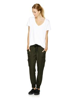 COMMUNITY CEBU PANT - The most comfortable joggers, made with soft natural cotton