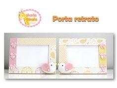 porta+retrato+iorides.png (960×720)