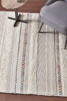 Wool Rugs - Buy handwoven wool rugs online - The Rug Republic Buy Rugs, Rugs Online, Accent Colors, Hand Weaving, Wool Rugs, Carpets, Wool Area Rugs, Farmhouse Rugs, Hand Knitting