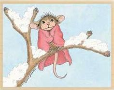 Image Search Results for house mouse stamps