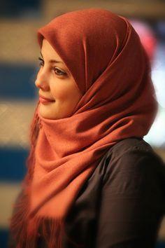 #hijab #hijabi
