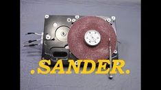how to make sander or grinder , homemade sander machine Composite Video, Entertainment Video, Tv Videos, Hdd, Entertaining, Homemade, Computer Hard Drive, Home Made