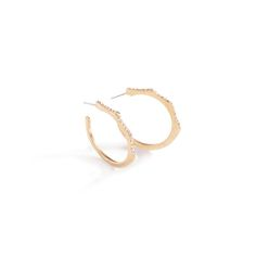 Chelsea Row Nico Earrings https://www.chelsearow.com/index.php?file=shop#/detail?pId=6309&utm_source=social&utm_medium=pinterest&utm_campaign=newcollection&utm_term=102316&utm_content=