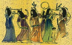 Google Image Result for http://www.bible-history.com/sketches/ancient/ancient-dancing-egypt.jpg