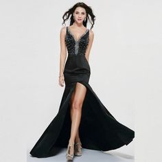 f810ab515d1a8 30 Best Wholesale Dresses images | Dressy outfits, Fashion outfits ...