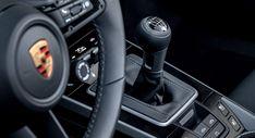 830 The Porsche Show Ideas Porsche New Cars Car Car