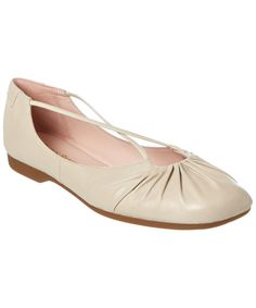 #tarynrose #shoes # | Taryn Rose | Pinterest | Taryn rose, Rose and Pewter