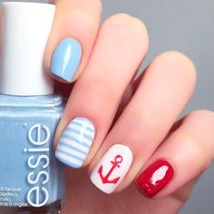 Essie top coat nail polish trends
