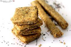 Crackers ai semi