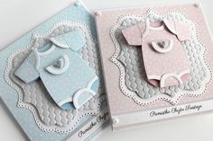 New Baby Cards, New Baby Products, Card Ideas, Kids, Cold Porcelain, Cards, Manualidades, Young Children, Boys