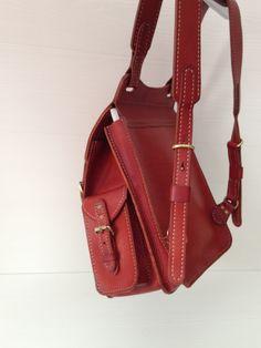Leather Backpacks, Sling Backpack, Leather Bag, Messenger Bag, Satchel, Shoulder, Bags, Satchel Handbags, Purses