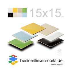 pin by berliner fliesenmarkt on klassische fliesen classic tiles pinterest. Black Bedroom Furniture Sets. Home Design Ideas