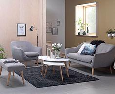 Huonekalut netistä helposti kotiin JYSK.fi
