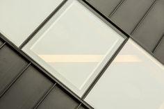 Galería de CFT ARAUCO DUOCUC / GDN Architects - 10 Chile, Atelier, Projects, Chilis, Chili